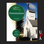 Protestantism, Third Edition (Unabridged) audiobook download