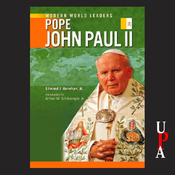 Pope John Paul II (Unabridged) audiobook download