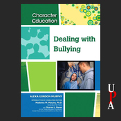 Dealing with Bullying (Unabridged) audiobook download