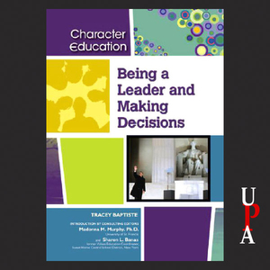 Being-a-leader-and-making-decisions-unabridged-audiobook