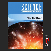The Big Bang (Unabridged) audiobook download