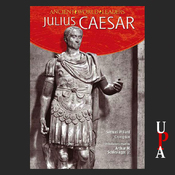Julius Caesar (Unabridged) audiobook download