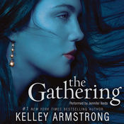 The Gathering (Unabridged) audiobook download