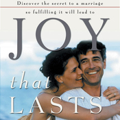 Joy That Lasts (Unabridged) audiobook download