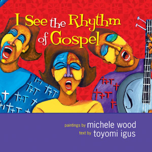 I-see-the-rhythm-of-gospel-unabridged-audiobook