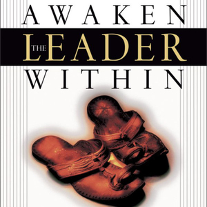 Awaken-the-leader-within-how-the-wisdom-of-jesus-can-unleash-your-potential-unabridged-audiobook