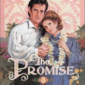 The Promise: The American Quilt Series, Book 3 (Unabridged) audiobook download