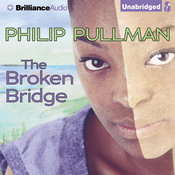 The Broken Bridge (Unabridged) audiobook download