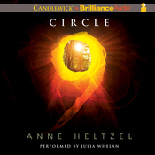 Circle Nine (Unabridged) audiobook download