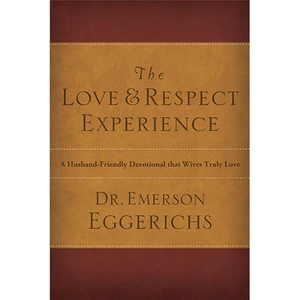The-love-and-respect-experience-unabridged-audiobook