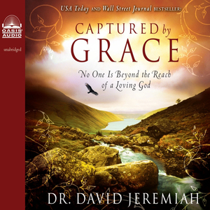 Captured-by-grace-no-one-is-beyond-the-reach-of-a-loving-god-unabridged-audiobook