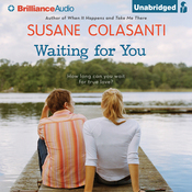 Waiting for You (Unabridged) audiobook download