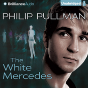 The White Mercedes (Unabridged) audiobook download