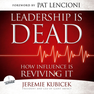 Leadership-is-dead-how-influence-is-reviving-it-unabridged-audiobook