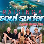 Raising a Soul Surfer: One Family's Epic Tale (Unabridged) audiobook download