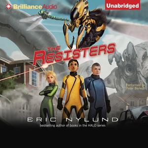 The-resisters-book-1-unabridged-audiobook