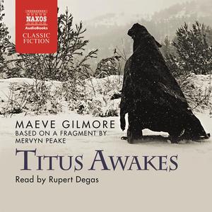 Titus-awakes-audiobook