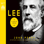Lee: A Life of Virtue (Unabridged) audiobook download