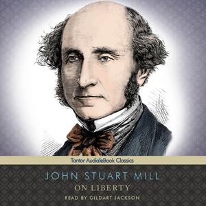 On-liberty-unabridged-audiobook
