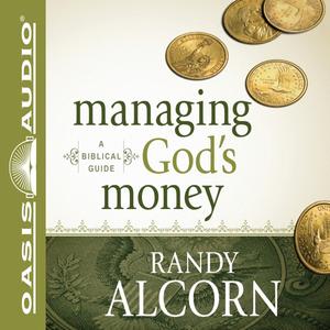 Managing-gods-money-a-biblical-guide-unabridged-audiobook