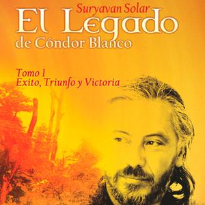 El-legado-de-condor-blanco-tomo-1-the-legacy-of-white-condor-volume-1-unabridged-audiobook