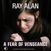 A Fear of Vengeance (Unabridged) audiobook download