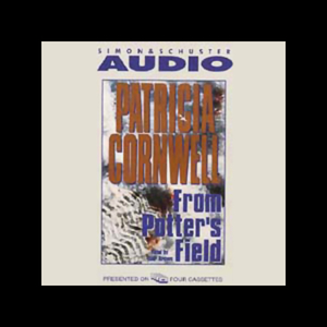 From-potters-field-audiobook