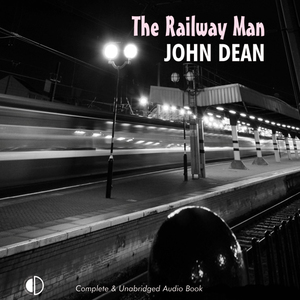 The-railway-man-unabridged-audiobook