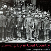 Growing Up in Coal Country (Unabridged) audiobook download