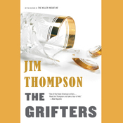 The Grifters (Unabridged) audiobook download