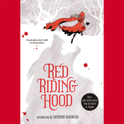 Red Riding Hood (Unabridged) audiobook download