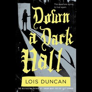 Down-a-dark-hall-unabridged-audiobook