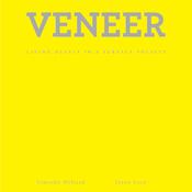Veneer: Living Deeply in a Surface Society (Unabridged) audiobook download