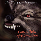 Classic Tales of Werewolves (Unabridged) audiobook download