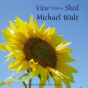 View from a Shed (Unabridged) audiobook download