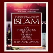 Understanding Islam (Unabridged) audiobook download