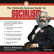 The Politically Incorrect Guide to Socialism (Unabridged) audiobook download