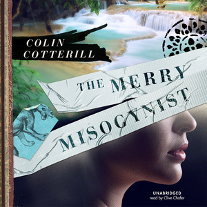 The-merry-misogynist-the-dr-siri-investigations-book-6-unabridged-audiobook