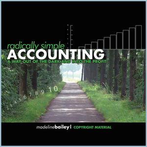 Radically-simple-accounting-a-way-out-of-the-dark-and-into-the-profit-unabridged-audiobook