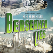 Berserker Lies (Unabridged) audiobook download