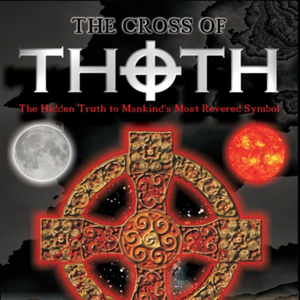 The-cross-of-thoth-audiobook