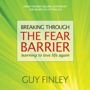 Breaking-through-the-fear-barrier-learning-to-love-life-again-audiobook