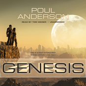 Genesis (Unabridged) audiobook download