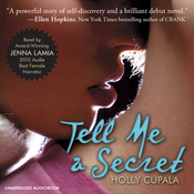 Tell Me a Secret (Unabridged) audiobook download