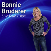 Live Your Vision: 7 Steps to Live the Life You Love (Unabridged) audiobook download