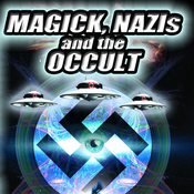 Magick, Nazis and the Occult: The Alchemical World of Frabato (Unabridged) audiobook download