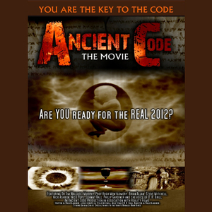 Ancient-code-are-you-ready-for-the-real-2012-unabridged-audiobook