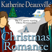A Christmas Romance (Unabridged) audiobook download