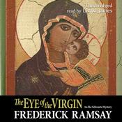 The Eye of the Virgin: An Ike Schwartz Mystery (Unabridged) audiobook download