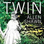 Twin: A Memoir (Unabridged) audiobook download